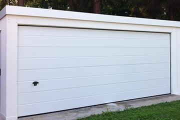 evidenza-garages