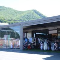 1_Golf_Center