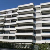 1_residenza_Artelia_Locarno