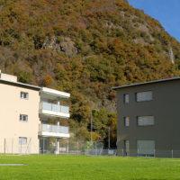 1_residenza_Lara_Castione