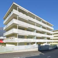 1_residenziale_Giubiasco