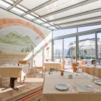 2_hotel_Delfino_Lugano