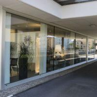 2_negozio_a_Locarno