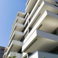 2_residenza_Artelia_Locarno