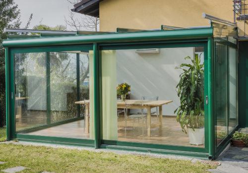 2_veranda_Classic