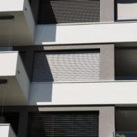 3_residenza_Artelia_Locarno