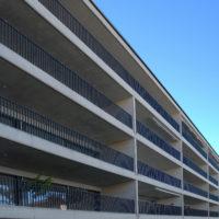 Bredo Bau-Residenza Alle Vigne-Giubiasco-0001