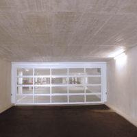 Bredo Bau-Residenza Alle Vigne-Giubiasco-0034