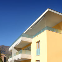 Bredo Bau-Residenza Irene-Bellinzona-0001