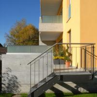 Bredo Bau-Residenza Irene-Bellinzona-0006