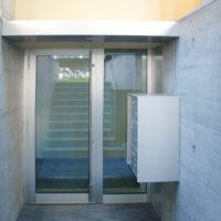 Bredo Bau-Residenza Irene-Bellinzona-0009