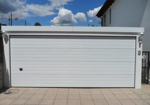 1_garage
