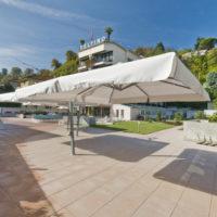 1_hotel_Delfino_Lugano