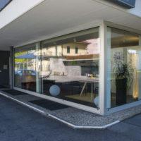 1_negozio_a_Locarno