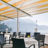 1_ristorante_a_Lugano