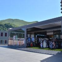 2_Golf_Center