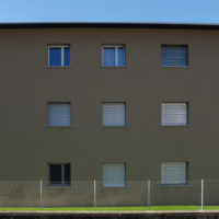 2_residenza_Lara_Castione