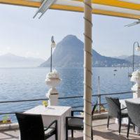 2_ristorante_a_Lugano