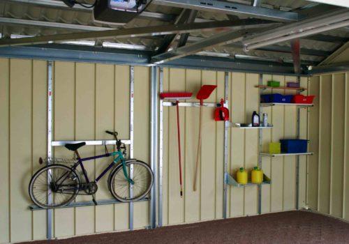 3_garage