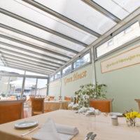 3_hotel_Delfino_Lugano